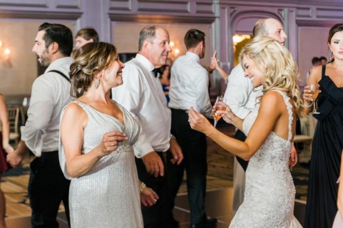 Romantic, ritz carlton, atlanta, wedding, city wedding, glamorous, Brita Photography110