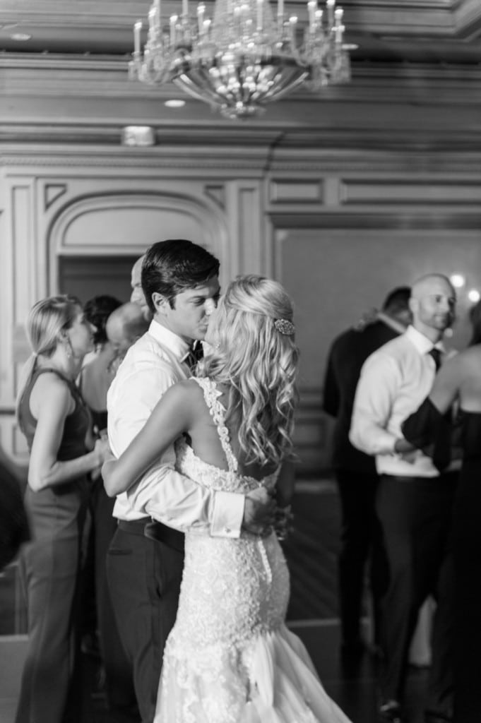 Romantic, ritz carlton, atlanta, wedding, city wedding, glamorous, Brita Photography114