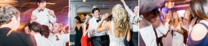 Romantic, ritz carlton, atlanta, wedding, city wedding, glamorous, Brita Photography115