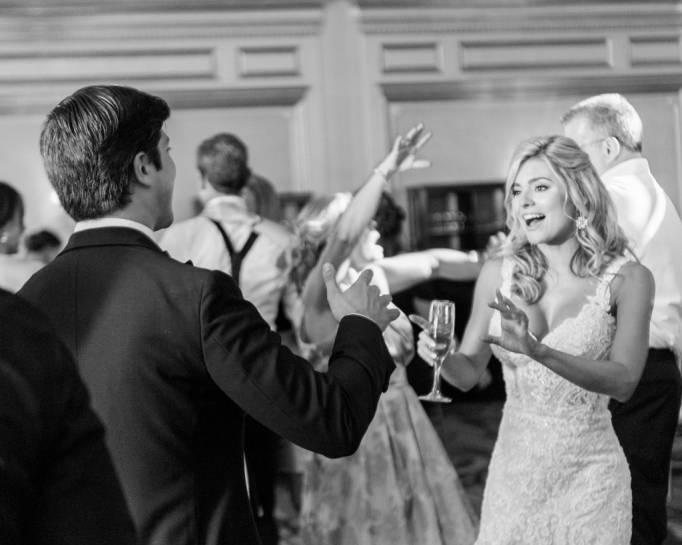 Romantic, ritz carlton, atlanta, wedding, city wedding, glamorous, Brita Photography102Untitled_9438